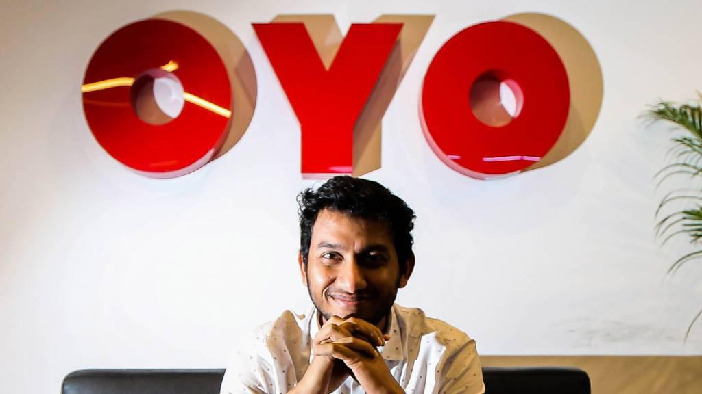 Ritesh-Agrawal-Founder-Oyo-Rooms-1024x576