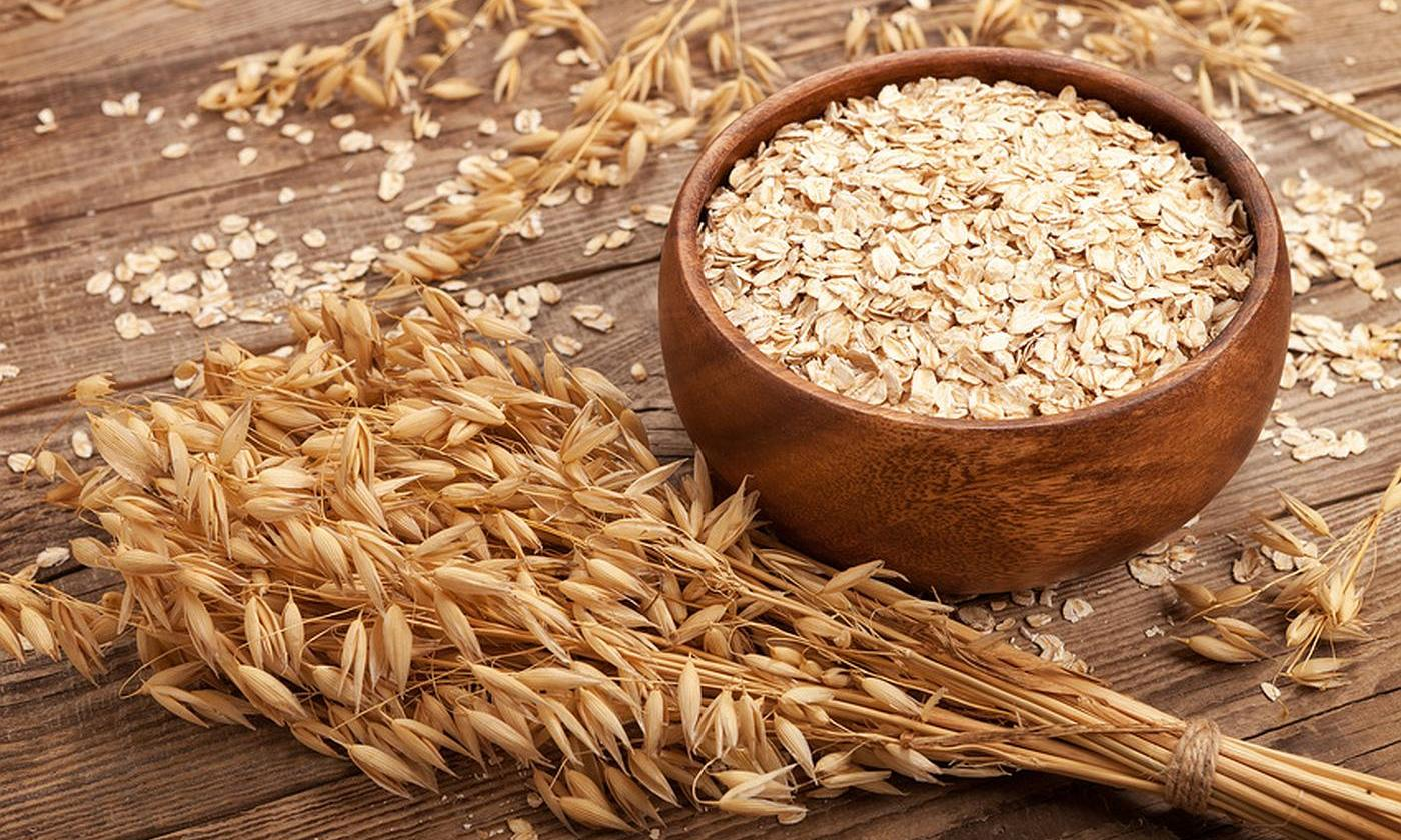 haferflocken-rolled-oats-flakes-by-timmary-fotolia-127187211