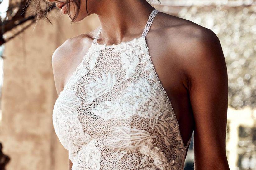 escote-halter-grace-loves-lace