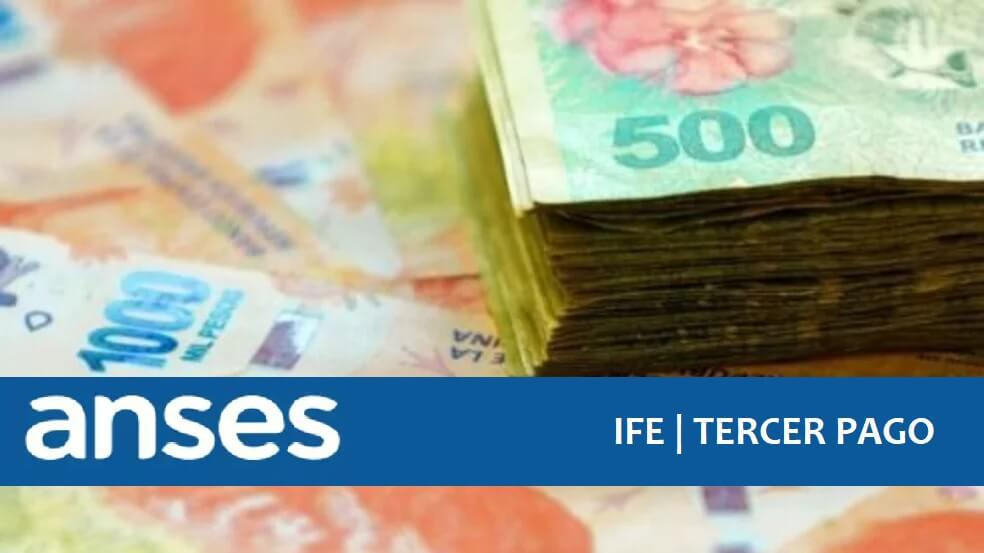ife-tercer-pago-anses
